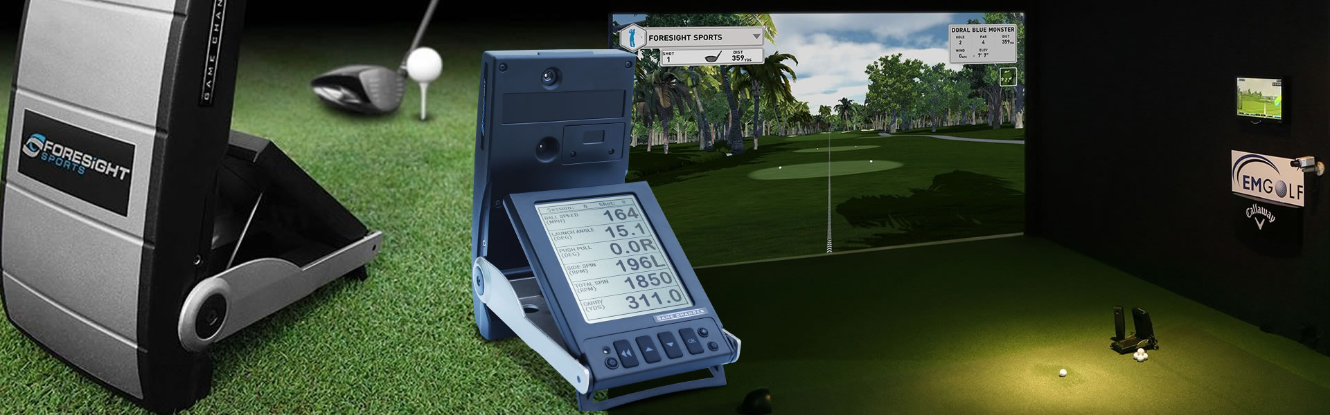 Golf-Simulator-Launch-Monitor-Stunde-Golfpro-Zuerich-Thierry-Rombaldi-02