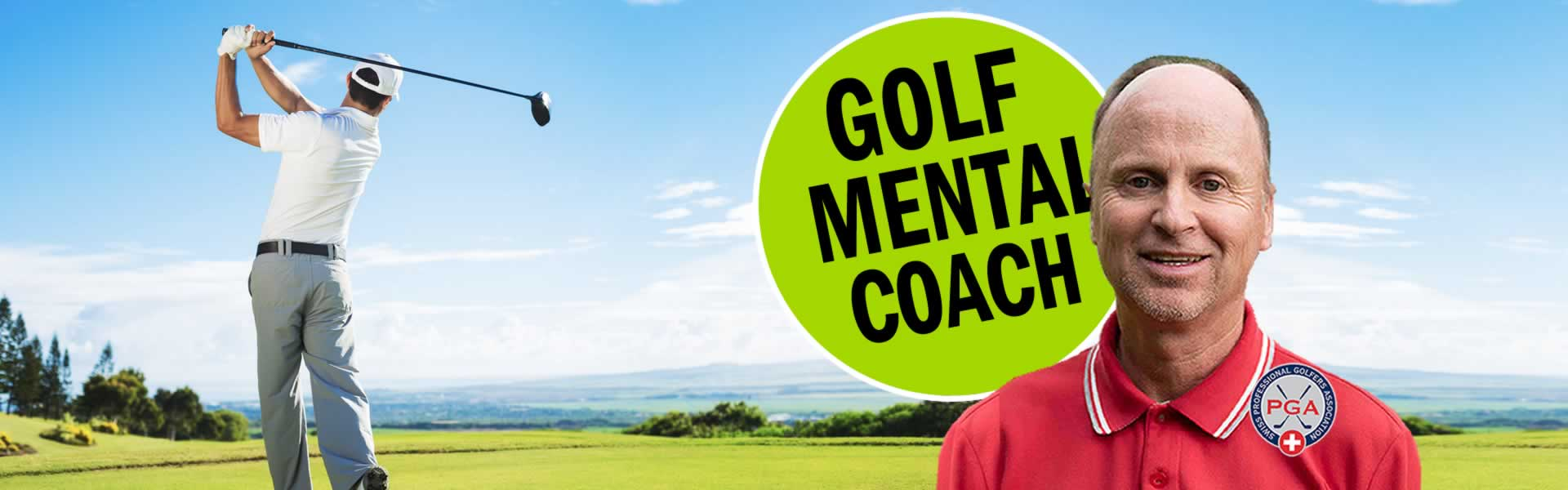 Golf-Mental-Coach-Zuerich-Golf-Pro-Coaching-Thierry-Rombaldi-02