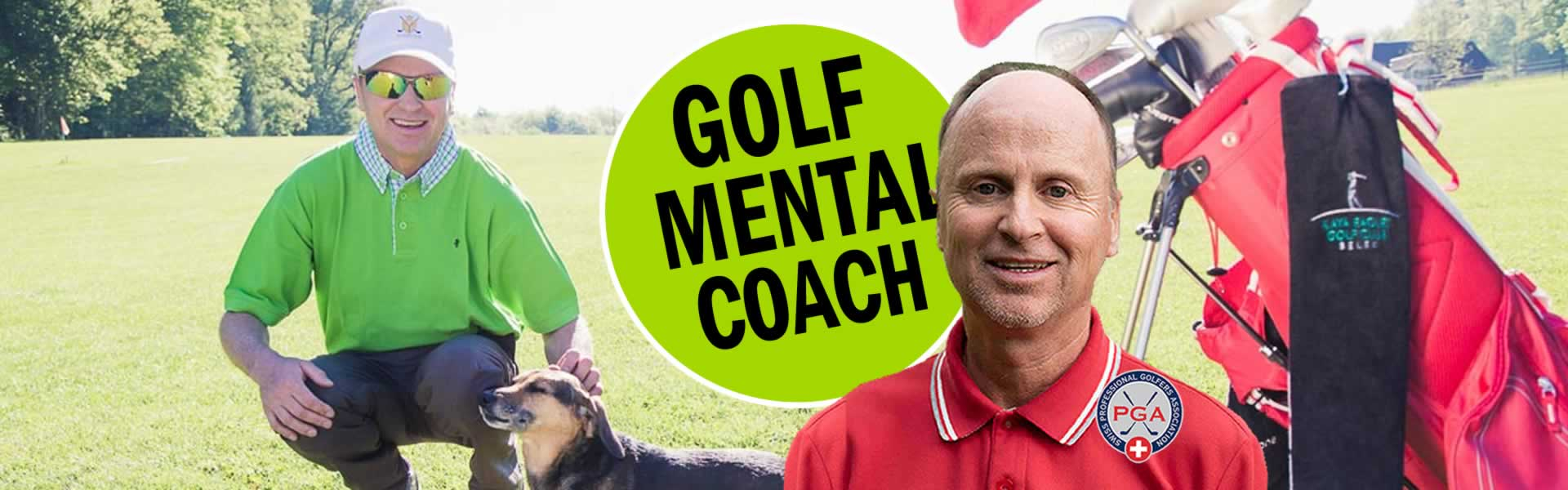 Golf-Zurich-Mental-Coaching-Schweiz-Golf-Pro-Thierry-Rombaldi-03