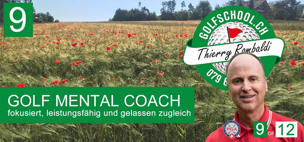 Golf-Mental-Coach-Golfpro-Zuerich-Golf-Psychologie-Golflehrer-Thierry-Rombaldi-Golfschool-Golfcoursemanagement